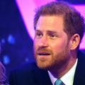Le prince Harry fond en larmes à l'évocation de son fils Archie