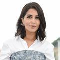 """""""Je suis effarée par la haine et le rejet"""" : le message ému de Leïla Bekhti sur le voile"""