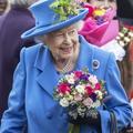 Les dix dérapages incontrôlés de la reine Elizabeth II