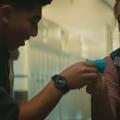 """""""MENstruation"""", la vidéo qui met hommes et femmes à égalité devant les règles"""