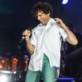 "Mika : ""J'ai toujours rêvé d'être Michael Jackson"""