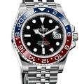 """""""Pepsi"""" de Rolex, Aquanaut de Patek Philippe... Les 10 montres sur lesquelles investir avant la fin de l'année"""