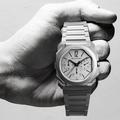 Connaissez-vous les nouvelles matières high-tech stars de l'horlogerie ?