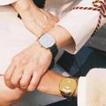 La nouvelle obsession horlogère ? Lire l'heure autrement