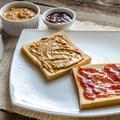 Marmite, dulce de leche, azuki… Les pâtes à tartiner les plus insolites de la planète culinaire