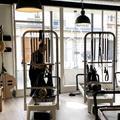 Les vrais effets... du Pilates reformer, la machine qui travaille les muscles tout en douceur