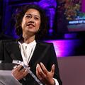Payée 3000 euros de moins par émission que son collègue, la présentatrice Samira Ahmed attaque la BBC