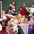 Libertino, la nouvelle trattoria signée Big Mamma, la Cité de la gastronomie à Lyon… Quoi de neuf en cuisine ?