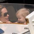 Shiloh, le destin à part de la fille d'Angelina Jolie et Brad Pitt
