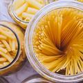 Spaghetti, rigatoni, farfalle… Quelles pâtes pour quel usage ?
