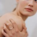 Ces comptes Instagram à suivre pour trouver sa bague de fiançailles idéale