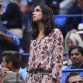 Xisca, la femme ultradiscrète de Rafael Nadal