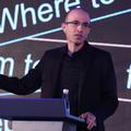 """Yuval Noah Harari : """"Dans le futur, l'homme devra se réinventer tous les dix ans"""""""