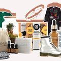 Noël 2019 : 30 idées de cadeaux pour une fille écolo cool