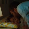 L'attendrissante vidéo de Bouygues Télécom qui donne envie de jouer au père Noël
