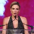 """""""Buckingham nous a menacés"""" : une présentatrice star d'ABC révèle comment l'affaire Epstein a été étouffée en 2016"""
