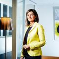 """Anne-Laure Bourn : """"La technologie est une aide clé pour les femmes"""""""