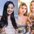 Stella Belmondo, une princesse d'Orléans, les filles Iglesias... Qui sont les débutantesdu Bal 2019?