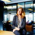 """Cécile Lejeune : """"Il faut dédier plus de temps à chercher les idées qu'à les produire"""""""