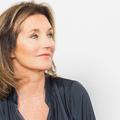 """Cécilia Attias: """"J'ai évidemment culpabilisé vis-à-vis de mon fils Louis"""""""