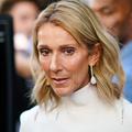 """""""Je suis toujours amoureuse"""" : Céline Dion évoque sa vie sentimentale après le décès de son époux"""
