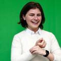 """""""O.K. boomer"""" : huée dans l'hémicycle, une députée néo-zélandaise réplique avec un mème"""