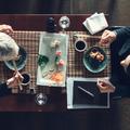 Choix du lieu, tenue, conversation... Les clés pour réussir un déjeuner de travail