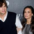 """Demi Moore évoque son """"addiction dévastatrice"""" à Ashton Kutcher"""