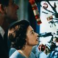 """Comment voir le catastrophique documentaire sur la famille royale, évoqué dans """"The Crown"""""""