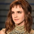 """""""Heureuse d'être seule"""", Emma Watson a même donné un nom à son célibat"""