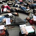 Qui étaient les 116 victimes de féminicides recensés depuis le début de l'année ?