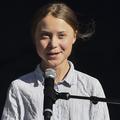 Un sosie de Greta Thunberg apparaît sur une photo prise il y a... 121 ans