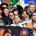 """Ok boomer"" ou le ras-le-bol de la génération Greta Thunberg"