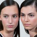 Frais, naturel, minimaliste : le teint nouvelle génération fait sensation