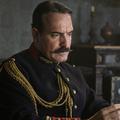 """""""J'accuse"""" ou l'affaire Dreyfus revue à la manière d'un thriller"""