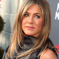 """Je m'isole de plus en plus"" : les confidences de Jennifer Aniston sur sa solitude"