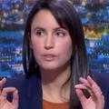 """""""Si on est au Smic, il ne faut peut-être pas divorcer'"""": Julie Graziani présente ses excuses après ses propos polémiques"""