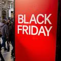 Près de 700 marques disent non au Black Friday et prônent une initiative plus responsable