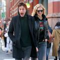 Louis Sarkozy, Keanu Reeves, Brigitte Macron : les photos qui vont égayer votre week-end