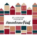 #MadameNoël : un Noël plein de surprises