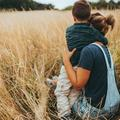 """Regret d'être mère: """"Beaucoup souhaitent emporter ce secret jusque dans la tombe"""""""