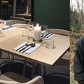 Bienvenue chez Villd et sa cuisine venue du froid