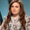 Lena Dunham révèle être atteinte du syndrome d'Ehlers-Danlos