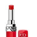 Le Rouge Ultra Care de Dior: la crème de rouge