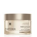 Masque Réparateur Ultime Absolue Kératine de Furterer : le sauveur de fibre