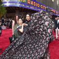 Clap de fin pour Zac Posen : retour sur ses robes de rêve sur tapis rouge