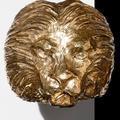 Panthère, lion, serpent... Le bestiaire sauvage pour régner sur l'hiver