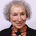 """Margaret Atwood : """"Je suis portée par un certain optimisme"""""""