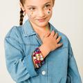 Maria Dueñas Jacobs lance Super Smalls, sa ligne de bijoux fantaisie pour enfant