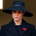 Pourquoi Stella McCartney a supprimé Meghan Markle d'une publication Instagram